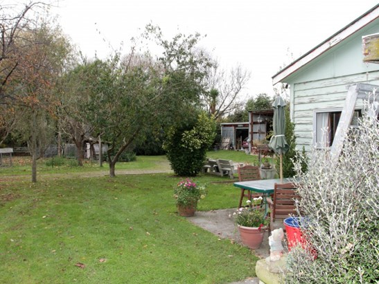 48 Painstown Road, Waimate - NZL (photo 4)
