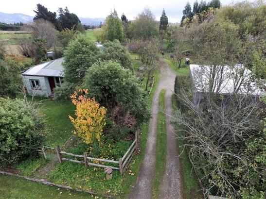 48 Painstown Road, Waimate - NZL (photo 1)