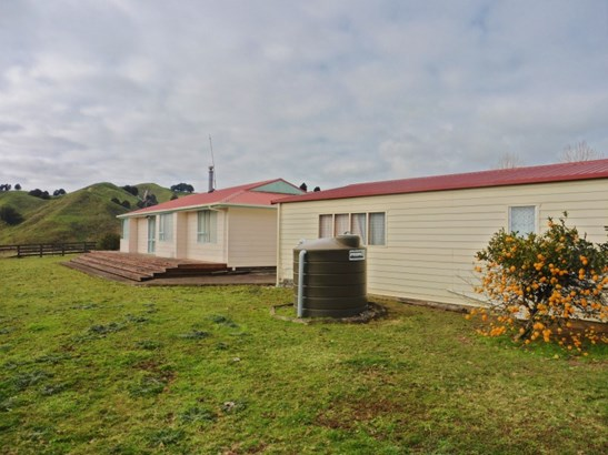 1865 Ohura Road, Matiere, Ruapehu - NZL (photo 1)