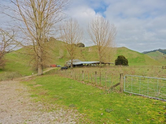 1865 Ohura Road, Matiere, Ruapehu - NZL (photo 2)