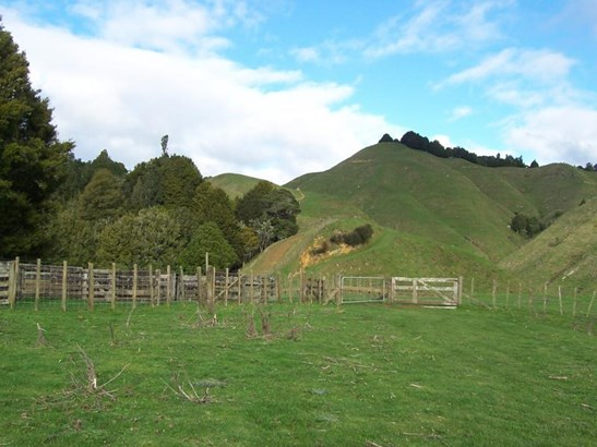 1865 Ohura Road, Matiere, Ruapehu - NZL (photo 5)