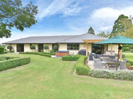 310 Hororata Road, Hororata, Selwyn - NZL (photo 1)