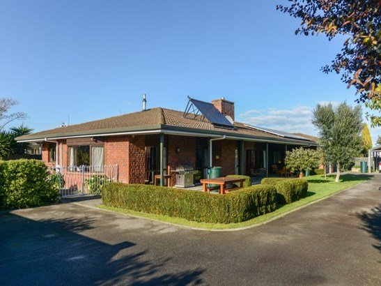 312a Frimley Road, Frimley, Hastings - NZL (photo 1)