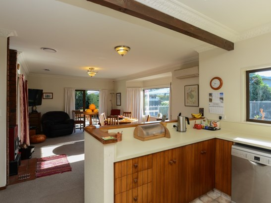 312a Frimley Road, Frimley, Hastings - NZL (photo 3)