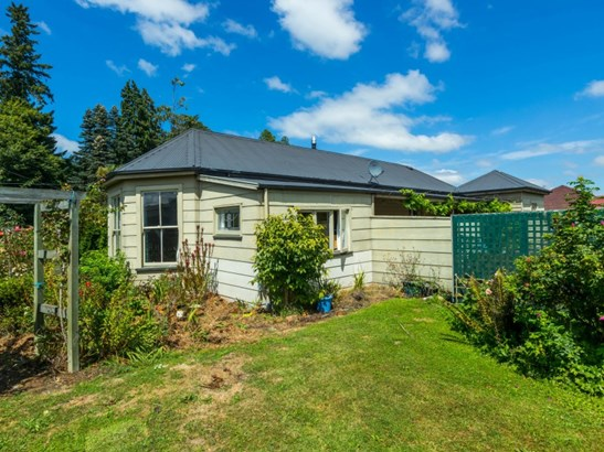 20 Cox Street, Geraldine, Timaru - NZL (photo 1)