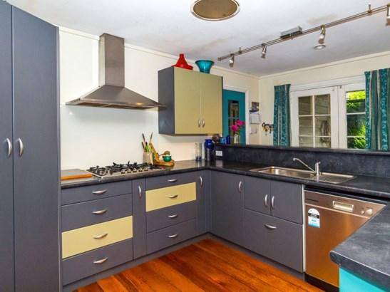 20 Cox Street, Geraldine, Timaru - NZL (photo 2)