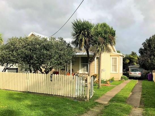 26 Vance Street, Shannon, Horowhenua - NZL (photo 1)