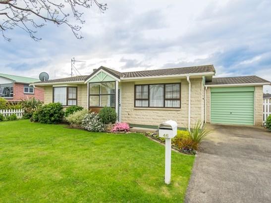 46 Somerset Road, Springvale, Whanganui - NZL (photo 1)
