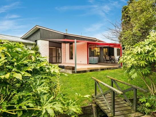 12 Martyn Street, Rangiora, Waimakariri - NZL (photo 3)