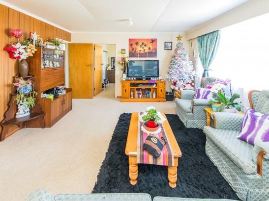 154 Glasgow Street, Whanganui Central, Whanganui - NZL (photo 2)
