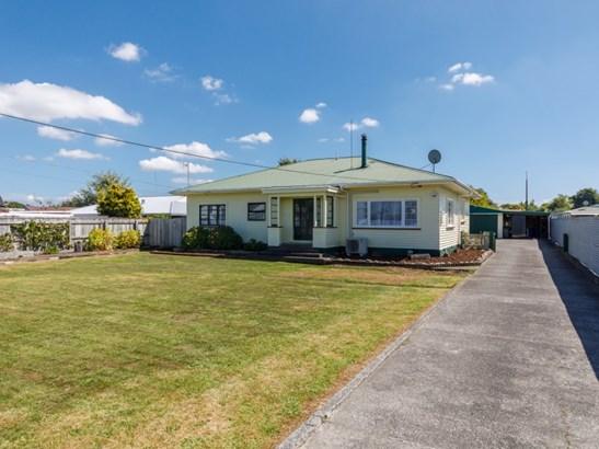 36 Monckton Street, Feilding - NZL (photo 1)