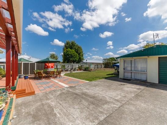 36 Monckton Street, Feilding - NZL (photo 4)