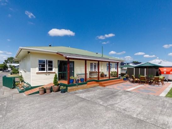 36 Monckton Street, Feilding - NZL (photo 5)
