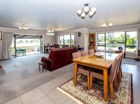 16 Kauri Place, Pahiatua, Tararua - NZL (photo 3)