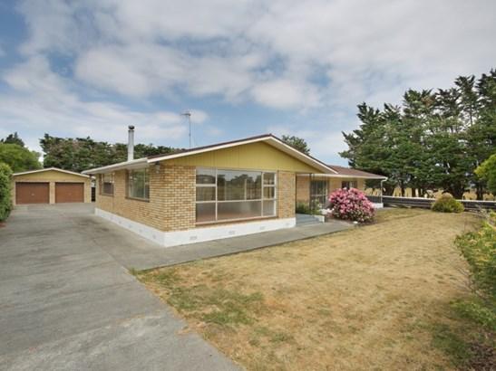 197 High Street, Bulls, Rangitikei - NZL (photo 1)