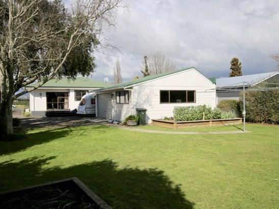 51 Burwood Road, Matamata, Matamata-piako - NZL (photo 1)