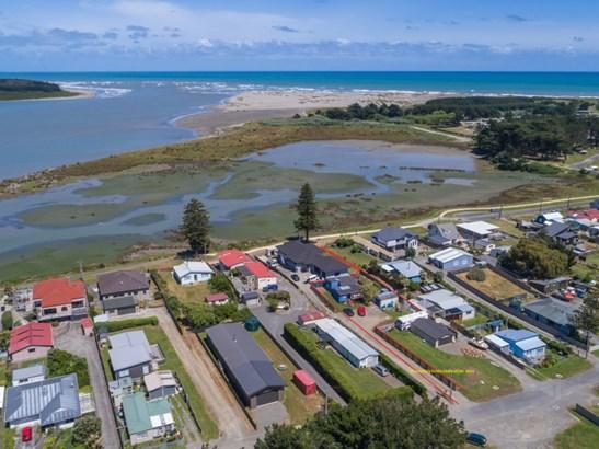15a Hall Place, Foxton Beach, Horowhenua - NZL (photo 1)