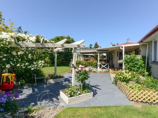 121 Kenilworth Road, Mayfair, Hastings - NZL (photo 1)