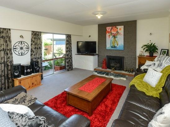 121 Kenilworth Road, Mayfair, Hastings - NZL (photo 3)