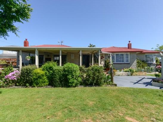 121 Kenilworth Road, Mayfair, Hastings - NZL (photo 5)
