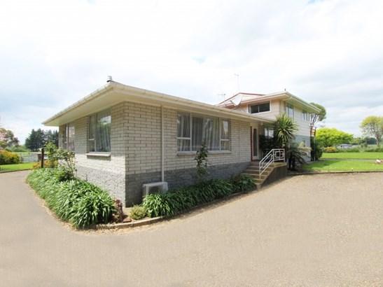 568 Ruawhata Road, Pahiatua, Tararua - NZL (photo 1)