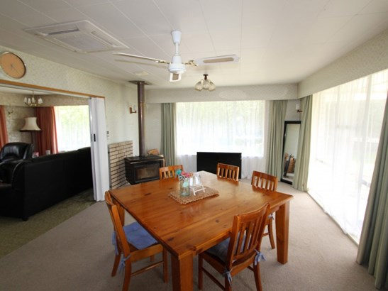 568 Ruawhata Road, Pahiatua, Tararua - NZL (photo 3)