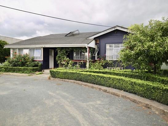 28 Seddon Street, Waharoa, Matamata-piako - NZL (photo 1)