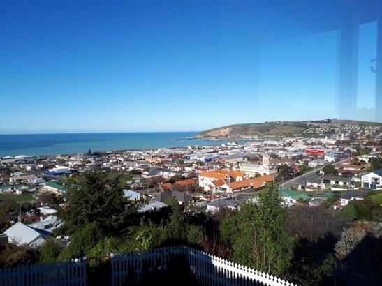 54 Warren Street, Oamaru, Waitaki - NZL (photo 1)