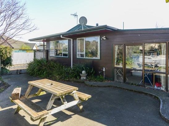 70 Napier Road, Havelock North, Hastings - NZL (photo 1)