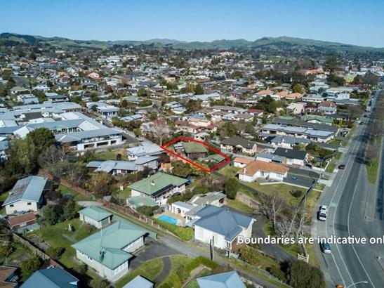 70 Napier Road, Havelock North, Hastings - NZL (photo 3)