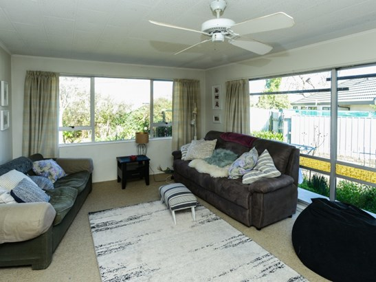 70 Napier Road, Havelock North, Hastings - NZL (photo 4)