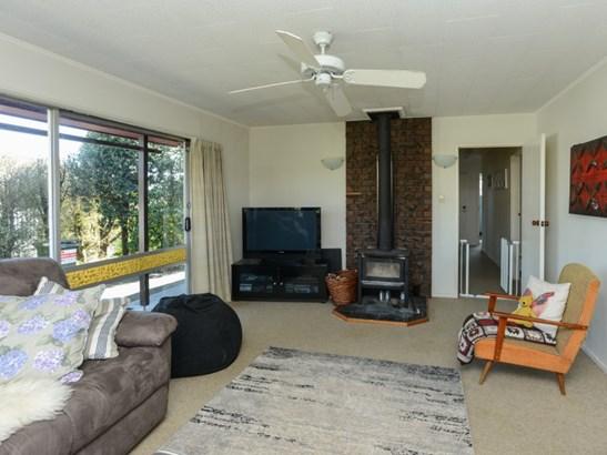 70 Napier Road, Havelock North, Hastings - NZL (photo 5)