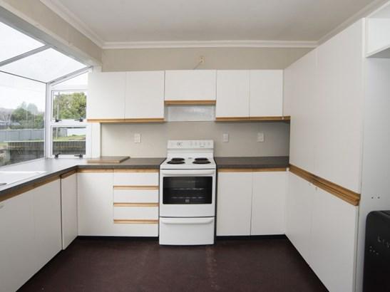 123a Salisbury Street, Ashhurst - NZL (photo 2)