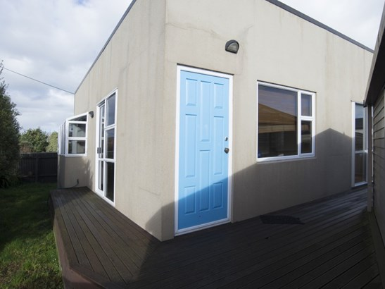 123a Salisbury Street, Ashhurst - NZL (photo 1)