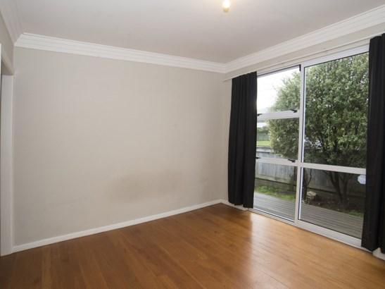 123a Salisbury Street, Ashhurst - NZL (photo 5)