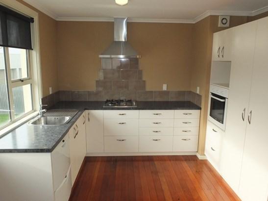 28 Arundel Street, Oamaru, Waitaki - NZL (photo 1)