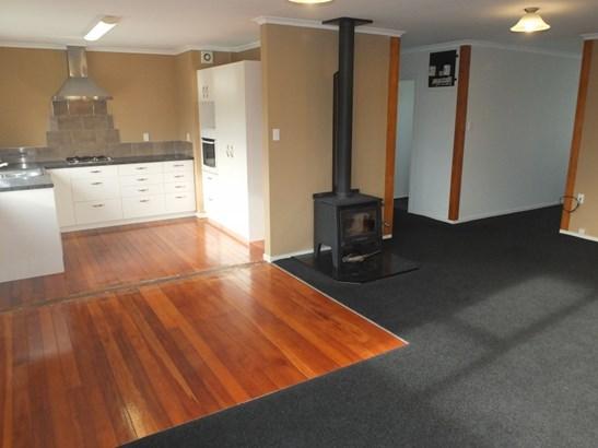 28 Arundel Street, Oamaru, Waitaki - NZL (photo 5)