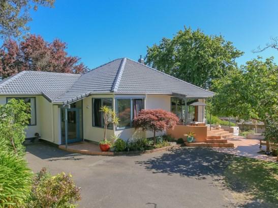 38a College Street, College Estate, Whanganui - NZL (photo 1)