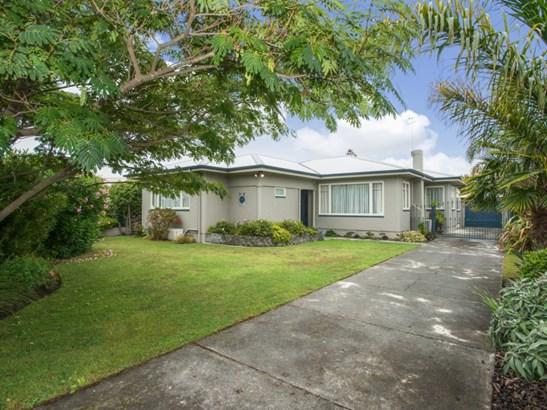 241 Kennedy Road, Onekawa, Napier - NZL (photo 1)