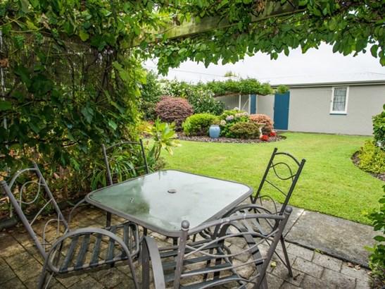 241 Kennedy Road, Onekawa, Napier - NZL (photo 4)