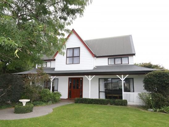 21 Mitchell Place, Netherby, Ashburton - NZL (photo 1)