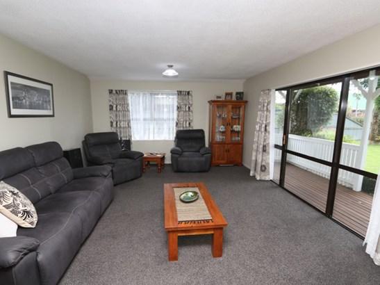21 Mitchell Place, Netherby, Ashburton - NZL (photo 3)