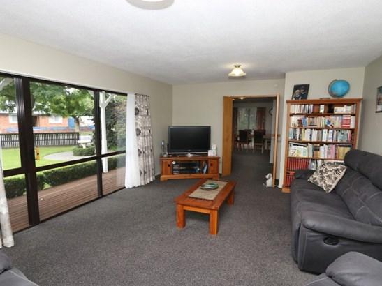21 Mitchell Place, Netherby, Ashburton - NZL (photo 4)