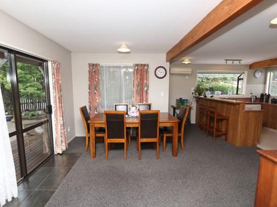 21 Mitchell Place, Netherby, Ashburton - NZL (photo 5)