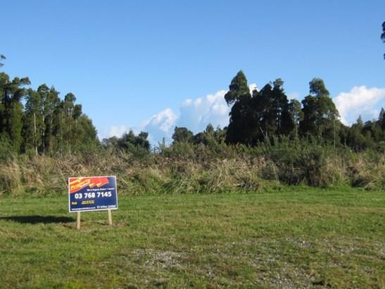 Lot 26 Haydens Road, Rutherglen, Grey - NZL (photo 1)