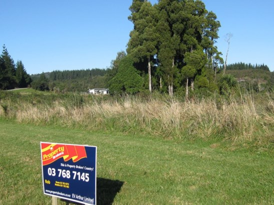 Lot 26 Haydens Road, Rutherglen, Grey - NZL (photo 3)
