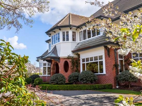 7 Rahiwi Place, Masterton - NZL (photo 2)