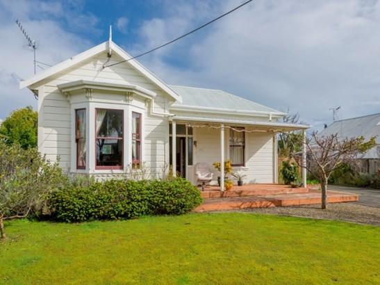 8 Hereford Street, Levin, Horowhenua - NZL (photo 1)