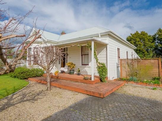 8 Hereford Street, Levin, Horowhenua - NZL (photo 2)
