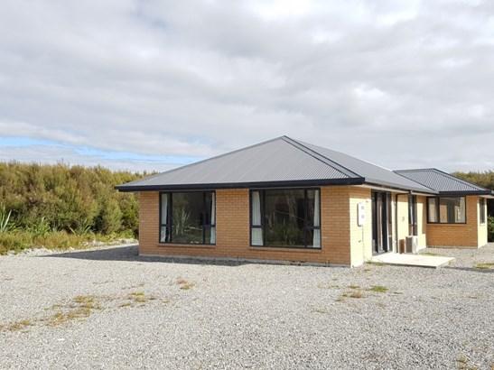 4 Munro Place, Kumara Junction, Westland - NZL (photo 1)